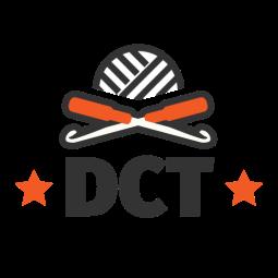cropped-dd06-dct-logo-v2.png