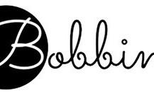 bobbiny-logo-1458780570