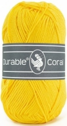 durable-coral-2180-bright-yellow.jpg