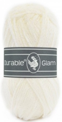 durable-glam-326-ivory.jpg