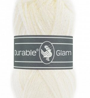 durable-glam-326-ivory