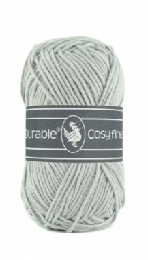 durable-cosy-fine-2228-silver-grey