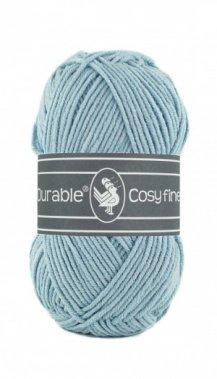 durbale-cosy-fine-2124-baby-blue