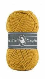 durable-cosy-fine-2182-ochre